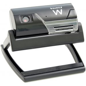 Ewent Webcam HD