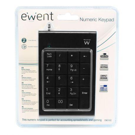 Ewent Numeric Keypad