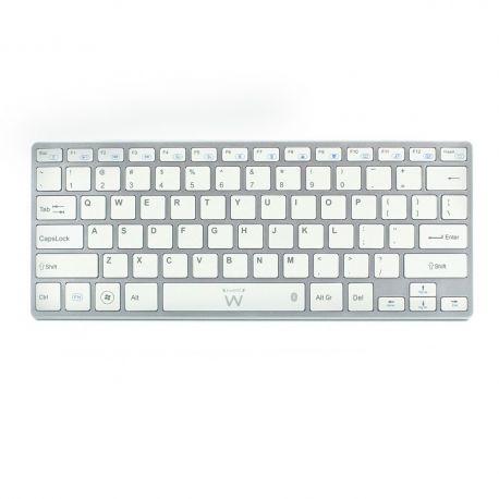 Ewent Bluetooth toetsenbord