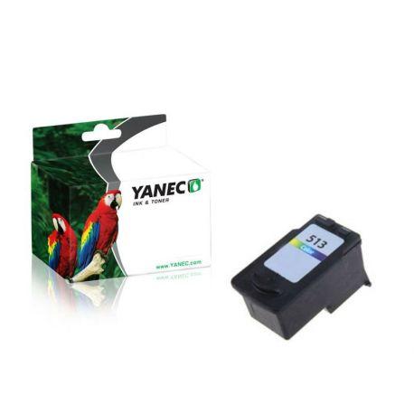 Yanec CL-513 Kleur