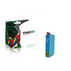 Yanec 16XL/T1632 Cyaan
