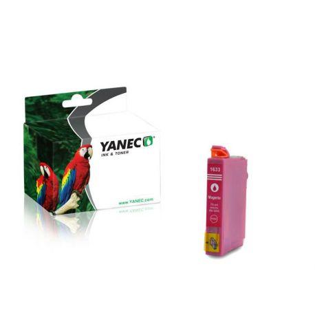 Yanec 16XL/T1633