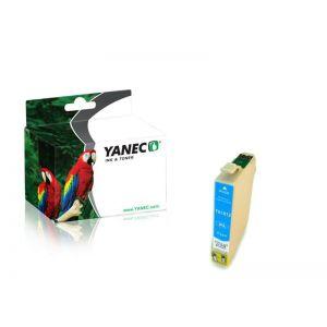 Yanec 18XL/T1812 Cyaan
