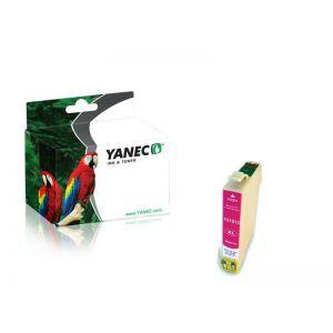Yanec 16XL/T1633 Magenta