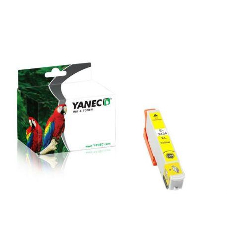 Yanec 24XL/T2434
