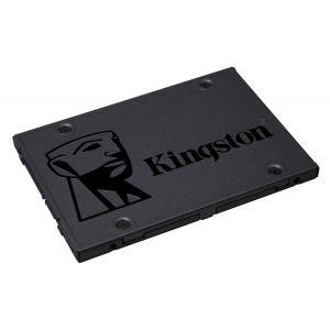 "Kingston Technology A400 240 GB SATA III 2.5"""