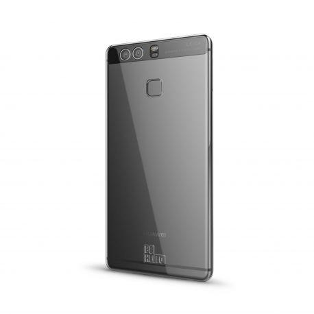 Huawei P9 Thingel Case Transparent