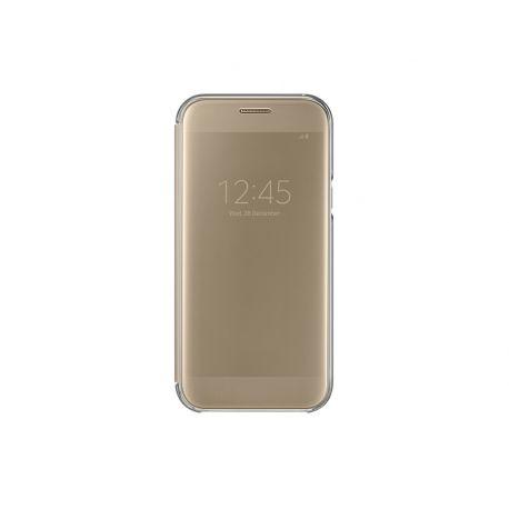 Samsung EF-ZA520 13,2 cm (5.2