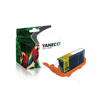 Yanec CLI-521C Cyaan