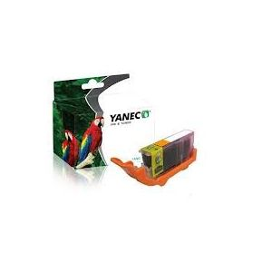 Yanec CLI-521M Magenta