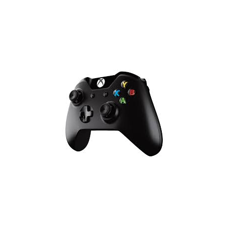 XBox One Wirelles Controller