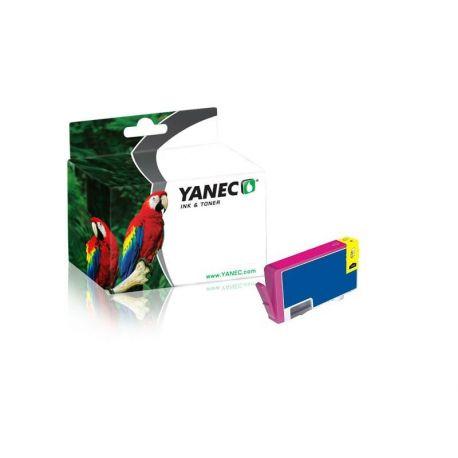 Yanec 364 XL Magenta