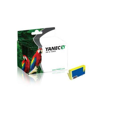 Yanec364XLGeel