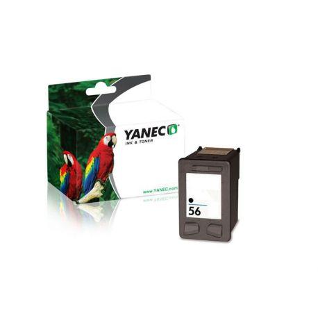 Yanec56Zwart