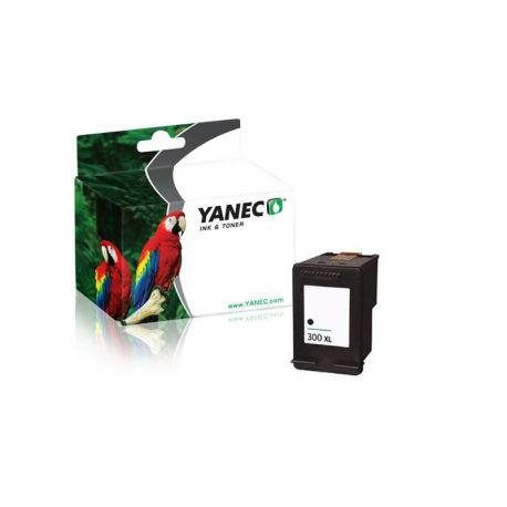 Yanec301XLKleur