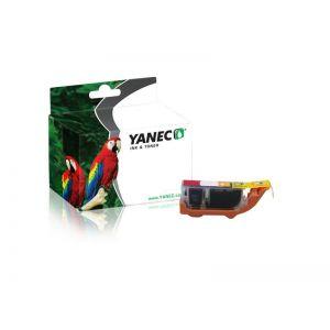 Yanec CLI-526C CYAAN