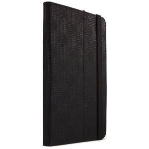 Case Logic CBUE1110K 25,4 cm (10