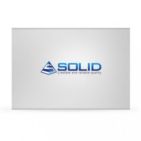 """Solid 2.5"""" SATA 240GB Solid State Disk, Bulk"""