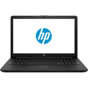 HP 15-da0631nd Zwart Notebook 39,6 cm (15.6