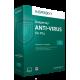 Kaspersky Anti Virus 2014