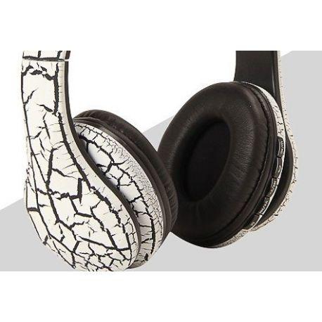 YDM A8 Bluetooth Headset