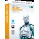 ESET Smart Security 6 - Nederlands / 1 Gebruiker / 1 Jaar
