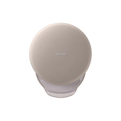 Samsung EP-PG950 Binnen Wit