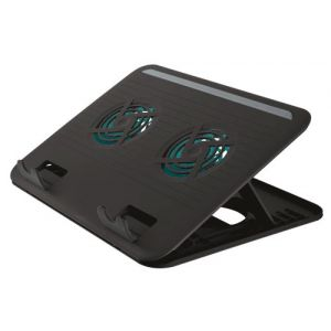 Trust Cyclone Notebook Cooling Stand 16