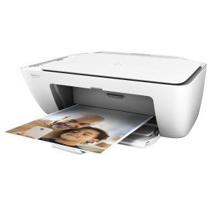 HP DeskJet 2620 Thermische inkjet 7,5 ppm 4800 x 1200 DPI A4 Wi-Fi