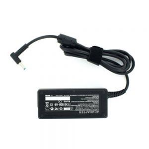 Laptop AC Adapter 65W voor HP