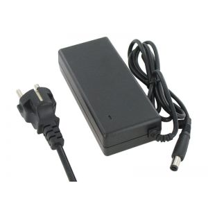 Laptop AC Adapter 90W voor Dell 7.4x5.0 connector