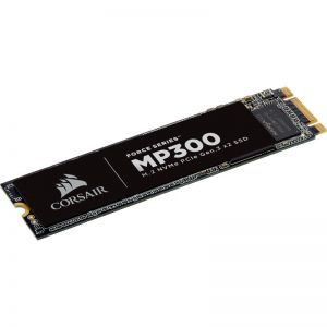 CORSAIR Force Series 240 GB