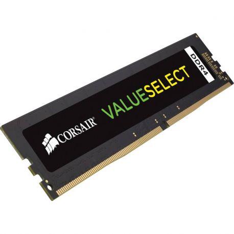 CORSAIR Value Select - DIMM 288-PIN