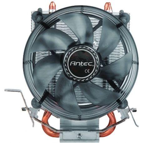 Antec A30 Koeler voor processor