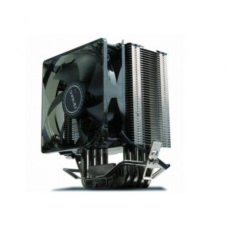 Antec A40 PRO Koeler voor processor
