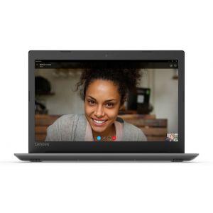 Lenovo IdeaPad 330 Zwart Notebook 39,6 cm (15.6