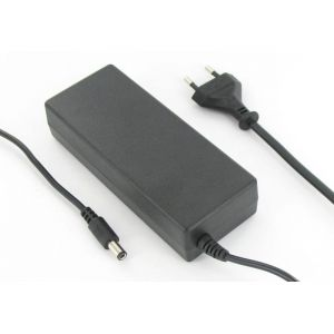 LAPTOP AC ADAPTER 90W VOOR TOSHIBA SATELLITE PSAA3E
