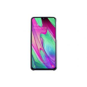 Samsung EF-AA405 mobiele telefoon behuizingen 15 cm (5.9
