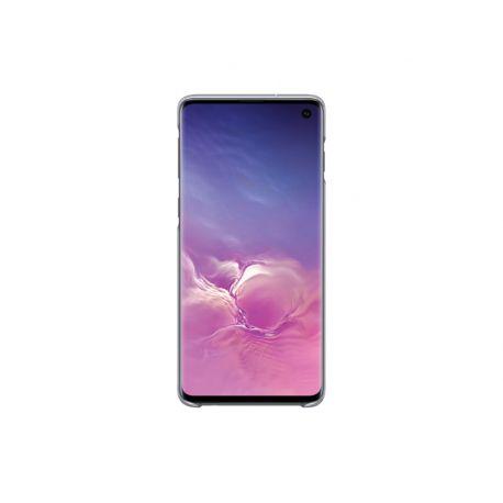 Samsung EF-QG973 mobiele telefoon behuizingen 15,5 cm (6.1