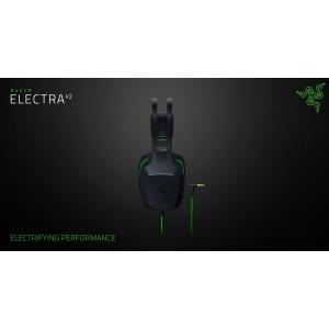 Razer Electra V2