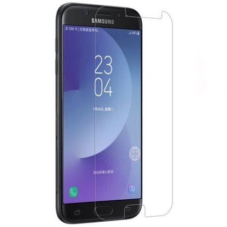 Tempered Glass voor Samsung J5 2017
