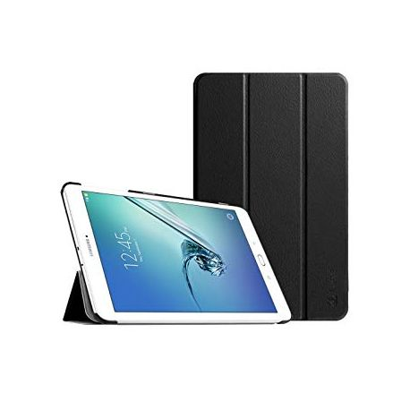 Stand Bookcase Samsung Tab A 2019