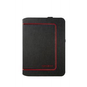 "Samsonite Tablet Case Galaxy tab 3 10,1""Inch"