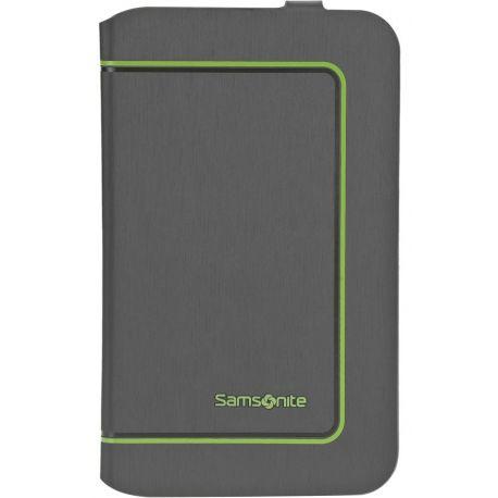 "Samsonite Tablet Case Galaxy tab 3 7 ""Inch"