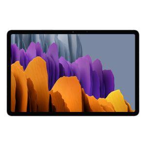 Samsung Galaxy Tab S7 SM-T870N 128 GB 27,9 cm (11