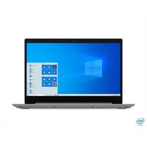 Lenovo IdeaPad 3 Notebook 39,6 cm (15.6