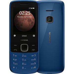 Nokia 225 4G Blauw