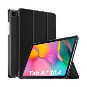 Samsung Galaxy Tab A7 Trifold Hoes