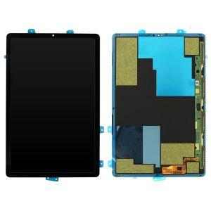 Samsung Galaxy Tab S5e LCD Assembly Vervangen