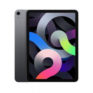 Apple iPad 2021 64GB Space Grey